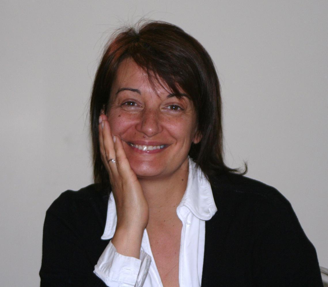 Dott.ssa Amalia Prunotto Psicologa Psicoterapeuta