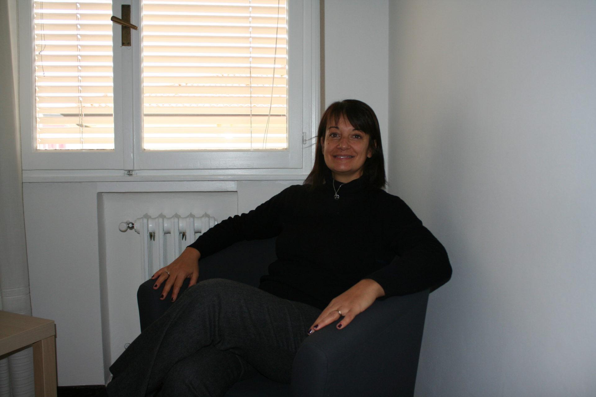 amalia-studio