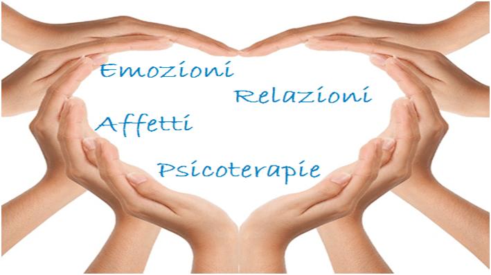 emozioni-relazioni-affetti-psicoterapie
