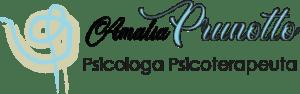 Logo Definitivo Sfondo home page | Psicologa Psicoterapeuta D.ssa Amalia Prunotto Parma Rimini Padova